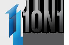 1 On 1 Internet Marketing, Inc